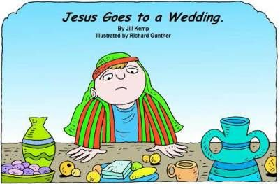 Bible story books, pdf downloads, FREE | Bible story Coloring Pages