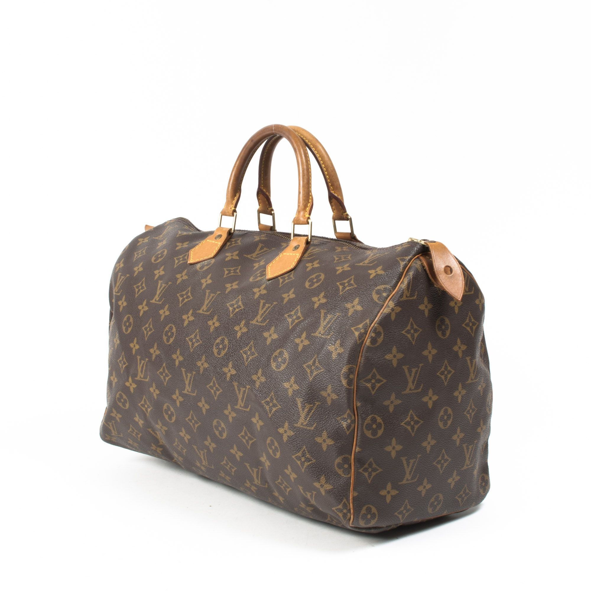 cecc22a66e Discover luxury vintage at LXRandCo. Shop our latest collections and save  up to on authentic Louis Vuitton
