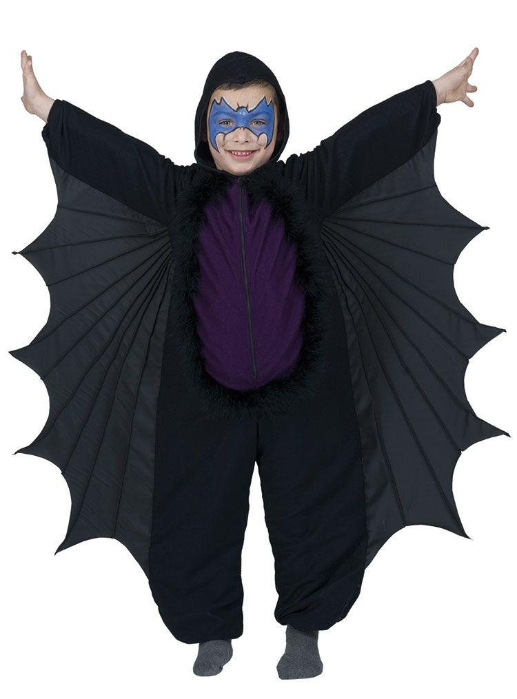 //img.costumecraze.com/images/vendors/fashion/741507-Kids-Bat-Boy- Costume-large.jpg  sc 1 st  Pinterest & http://img.costumecraze.com/images/vendors/fashion/741507-Kids-Bat ...