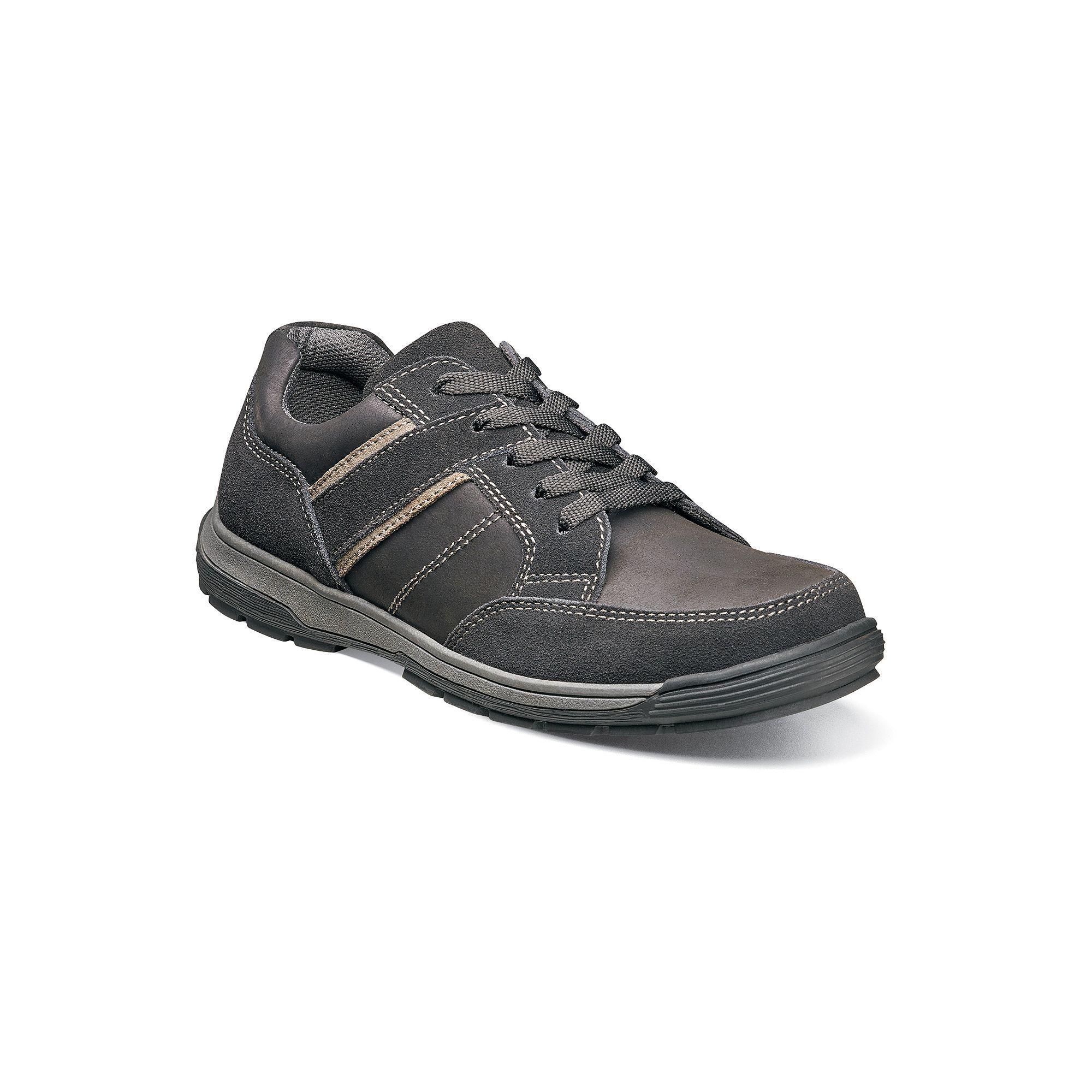 Nunn Bush Layton Men's Casual ... Shoes JroMhXXYZ