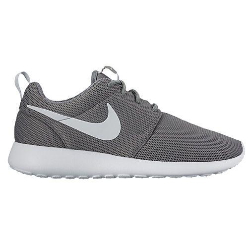 Nike Roshe One Women's at Foot Locker Canada | Wish List