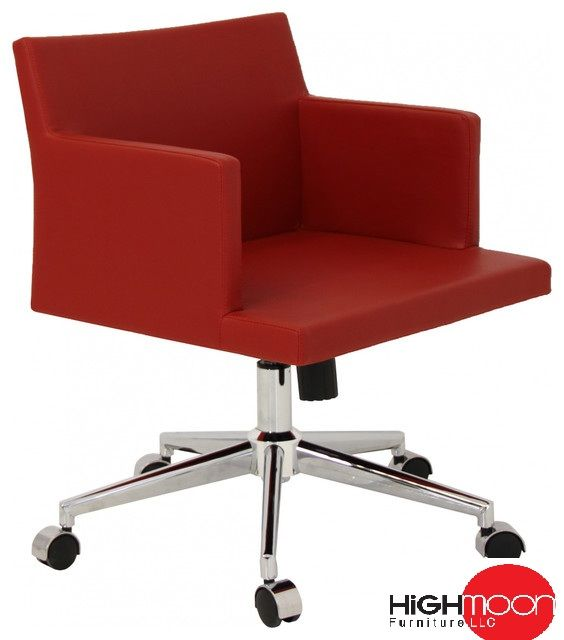 Dubai Best Office Furniture Supplier And Dealer In Uae Office