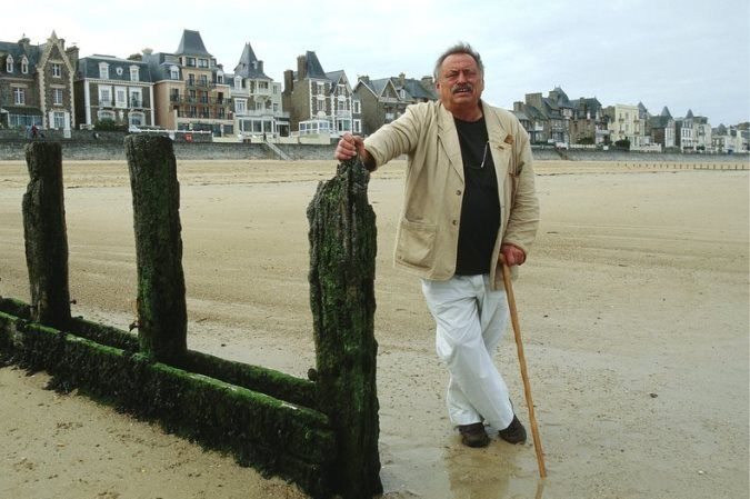 "Jim Harrison - tác giả cuốn tiểu thuyết ""Huyền thoại mùa thu"" đã qua đời - http://www.daikynguyenvn.com/gioi-sao/jim-harrison-tac-gia-cuon-tieu-thuyet-huyen-thoai-mua-thu-da-qua-doi.html"