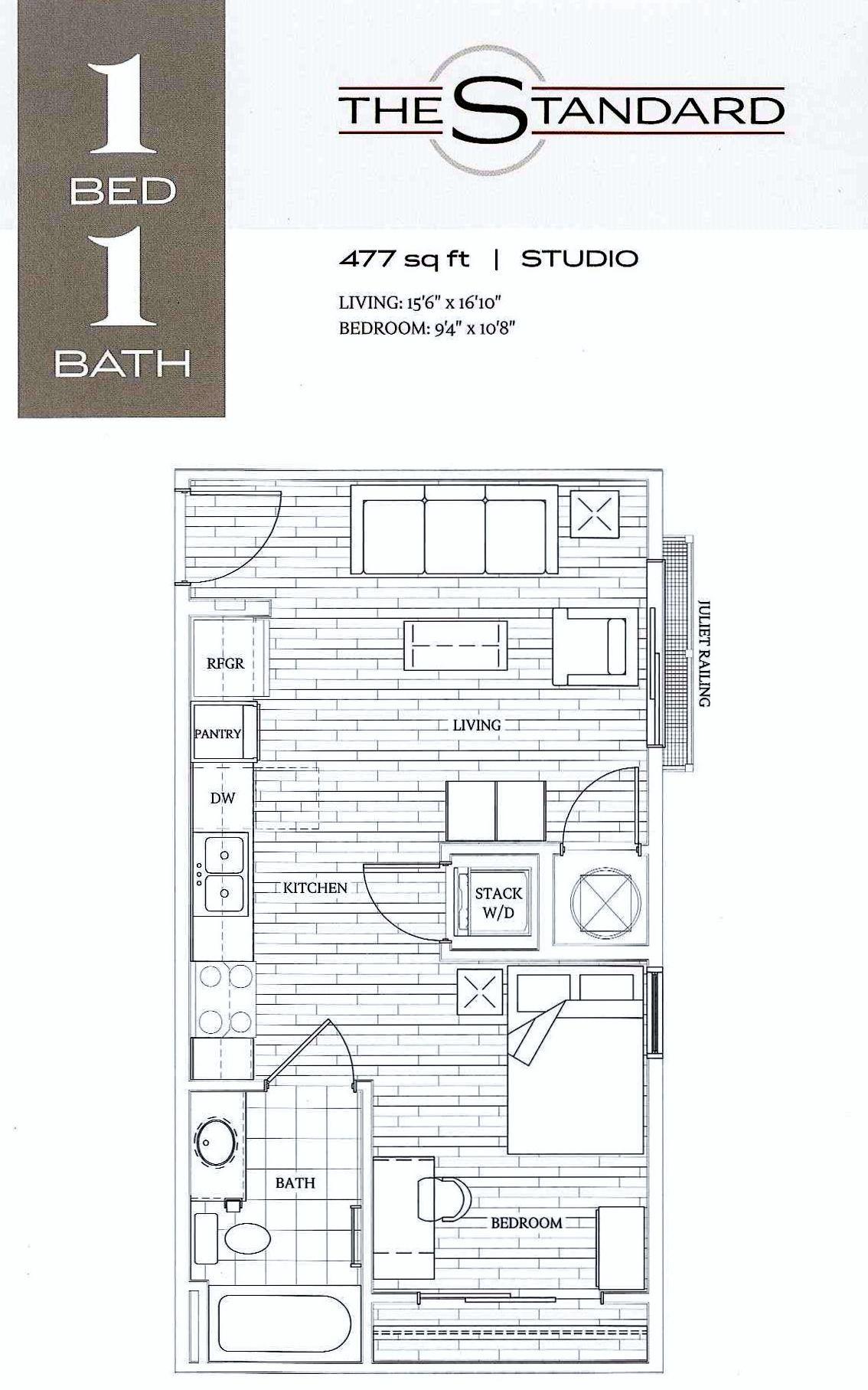 bed bath studio the standard athens floor plans pinterest