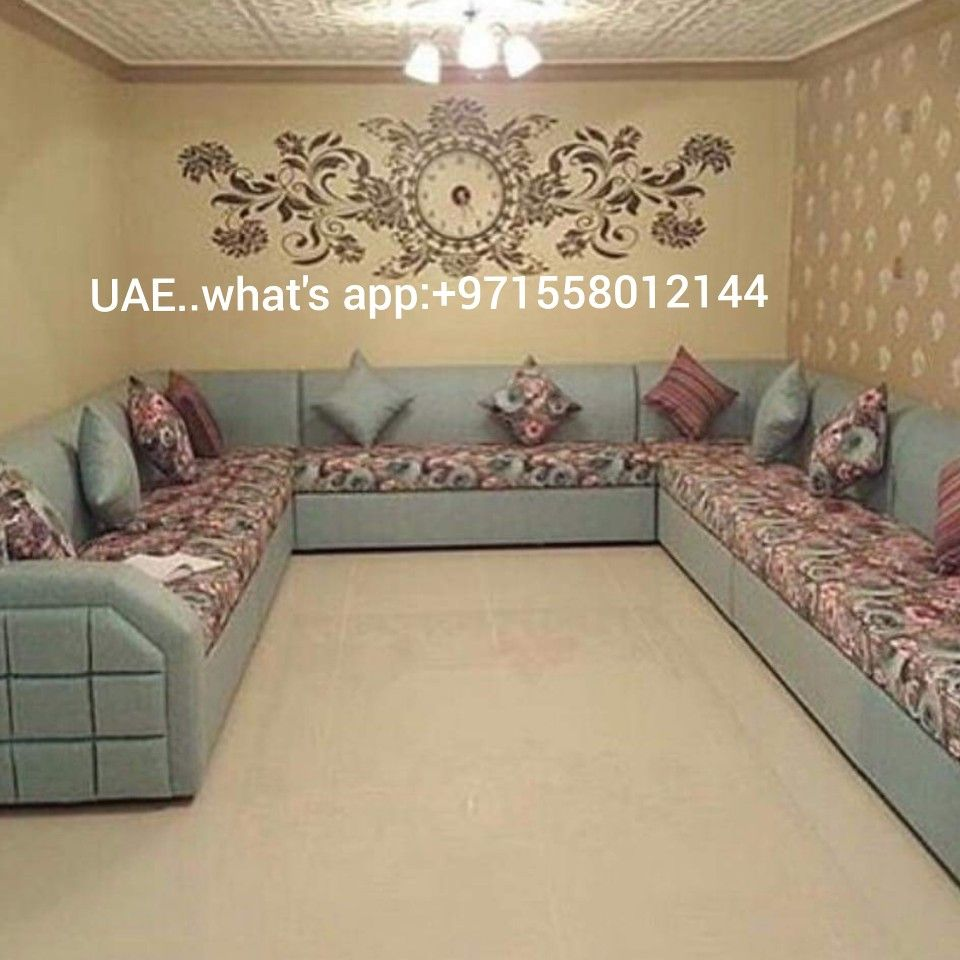 Pin By Knooz Dumyat Furniture On تصميم Home Decor Decals Home Decor Home