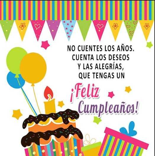 Pin By Nydia Fontanez On Cumpleaños