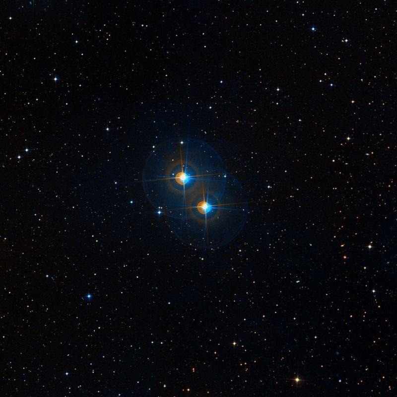 Zeta Ret - Zeta Reticuli - Wikipedia