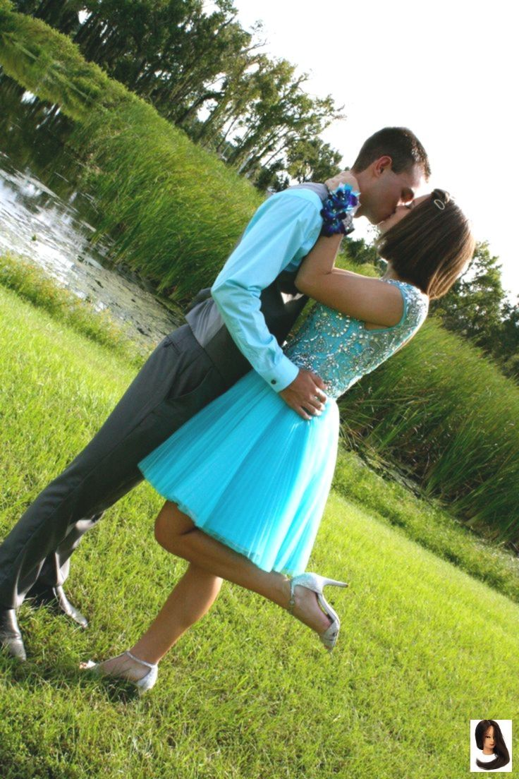 #kiss #homecoming #prom #photography #love #couple #homecomingproposalideas #Couple #Homecoming #Homecoming Proposal Ideas basketball #Kiss #love #Photography #Prom #kiss #homecoming #prom #photography #love #couple         #kiss #homecoming #prom #photography #love #couple #homecomingproposalideas