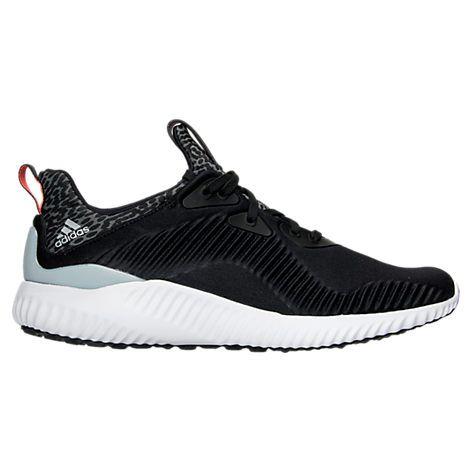 le scarpe adidas alphabounce b42707 b42707 blk finire