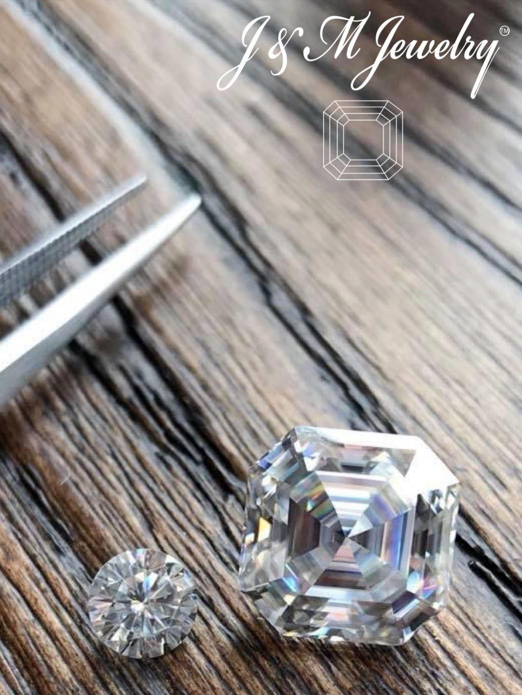 Gia Certified Diamonds In 2020 Gia Certified Diamonds Diamond Certified Diamond