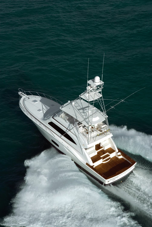 Pin by Scott Ponton on Boats Fishing boats, Mako boats