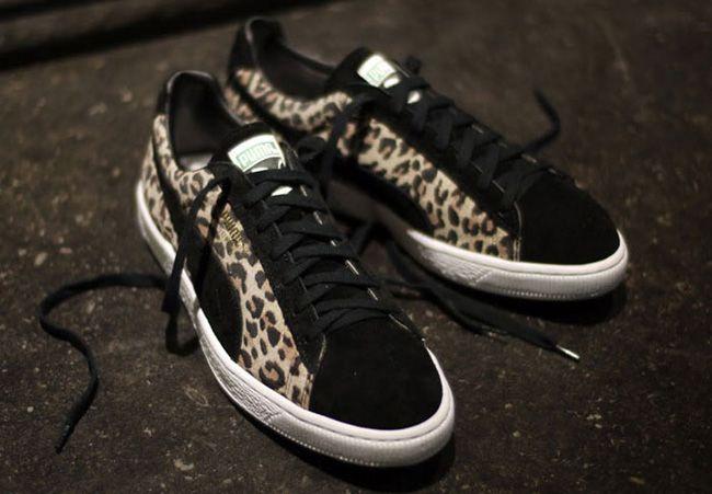 64b51668c8c2 Puma Japan Suede