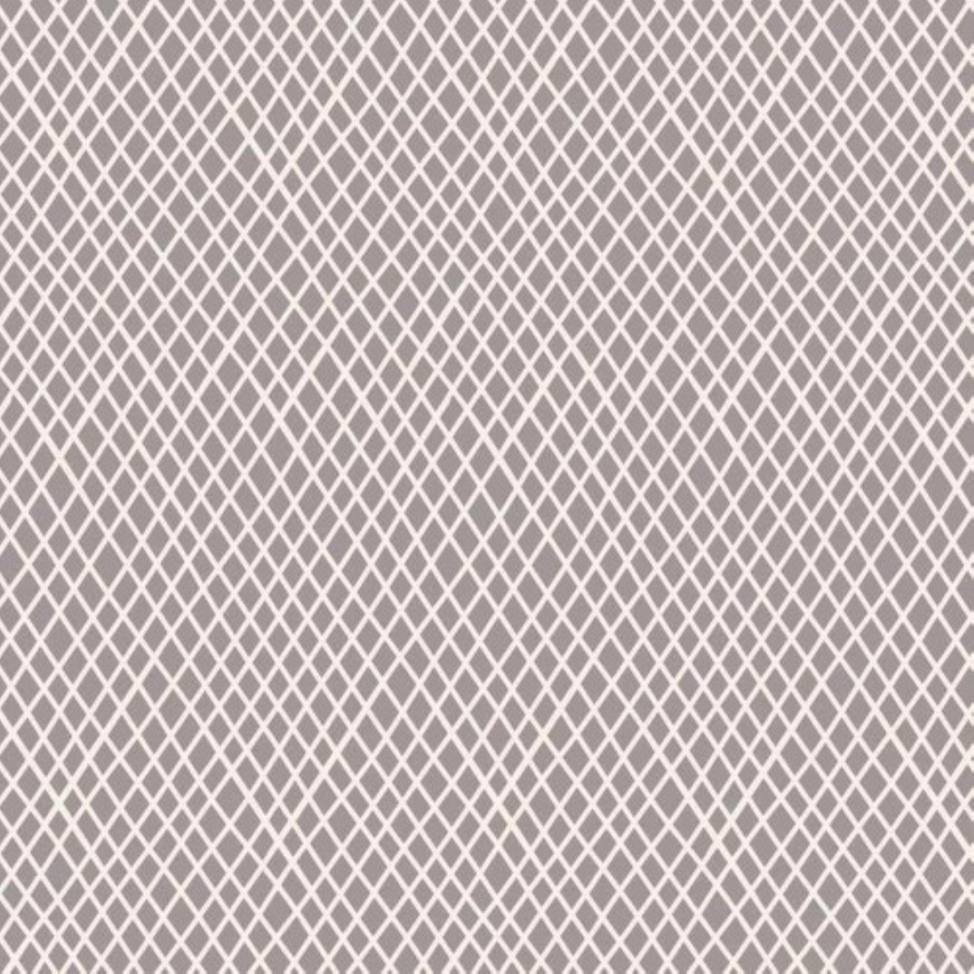 Tilda Basics Crisscross Grau In 2020 Tilda Stoffe Stoffe Sticken Und Nahen