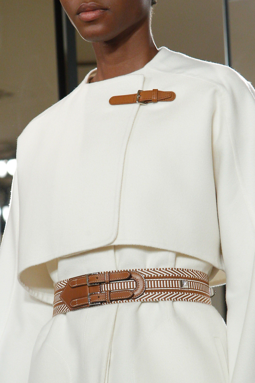 By La Hermès Brune Pinterest Fashionista 2018 Hermes 8wpg0qOW