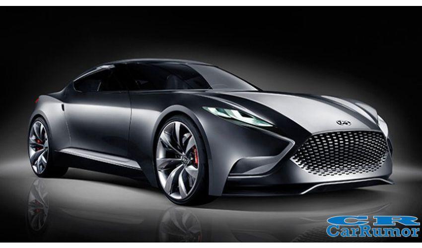 2018 hyundai cars. fine 2018 2018 hyundai genesis price design release date and specs rumors  car  rumor to hyundai cars