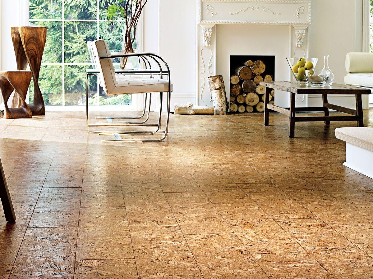 osb tile floor | Material - OSB board | Pinterest | Wohnen
