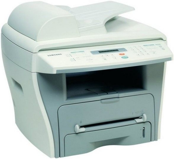 4216F SCAN DRIVER