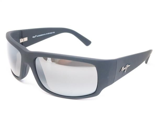NEW Maui Jim Bamboo Forest H41526B Rootbeer Fade Mens Womens Sunglasses Glasses
