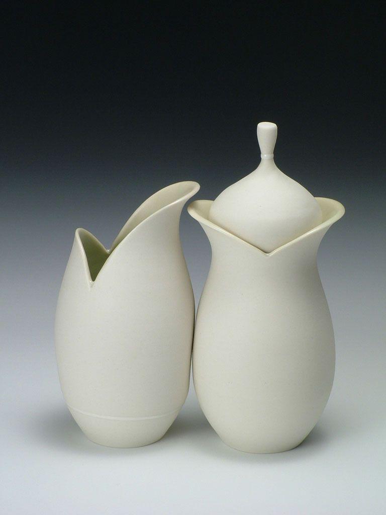 Plinth Gallery - Gallery Artists - KarenSwyler