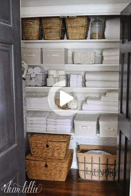 Photo of 66 idee di hotel per l'organizzazione di eventi Apartamentos Dormitorios