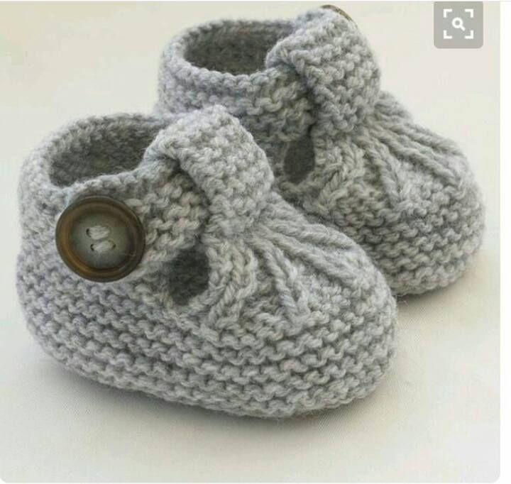 TC Hatice Karel   orguler   Pinterest   Crochet, Baby knitting and ...