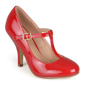 db3f2ea32a4dd High Heels   Pumps for Women - JCPenney