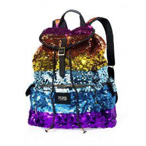 YouGo, Sequence Backpack Rainbow