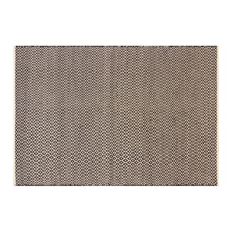 Furlow Floor Rug 160x230cm Freedom Furniture Good Interim