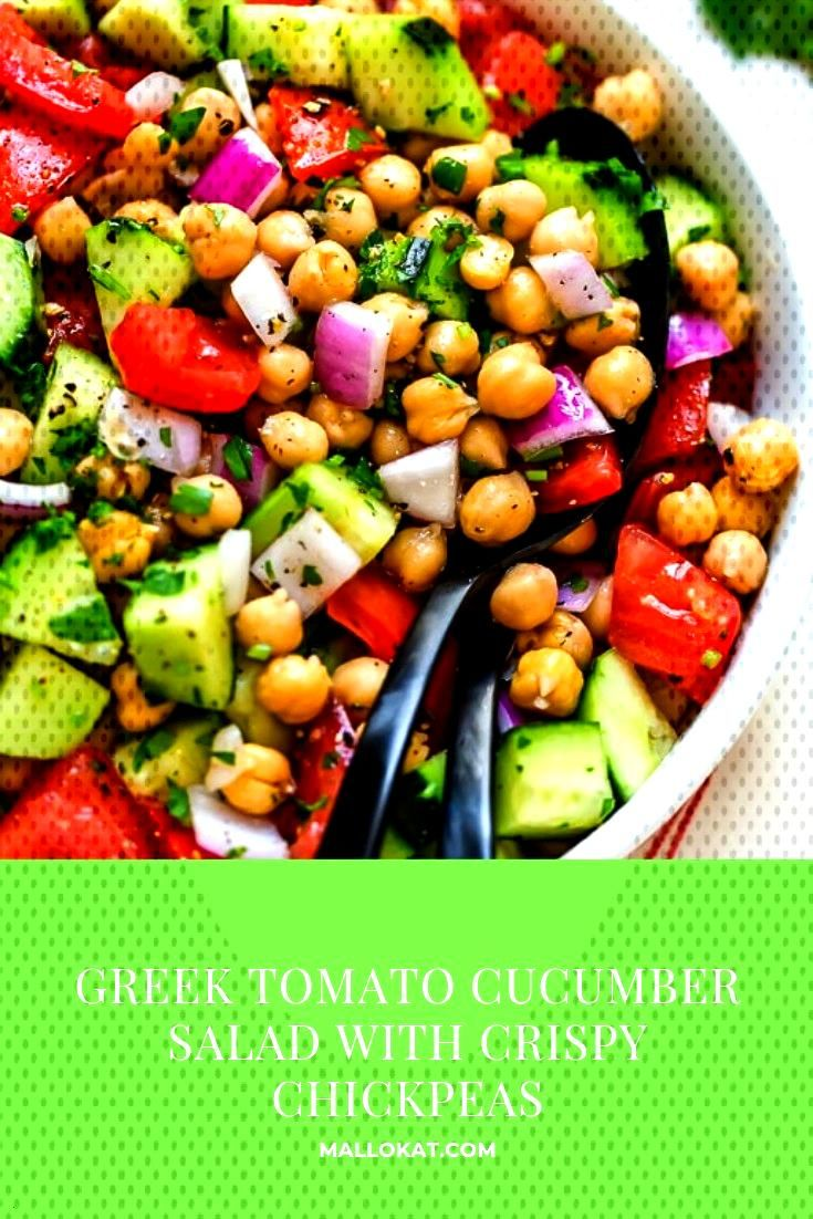 Vegan Recipes Easy, Vegan Recipes Healthy, Vegan Recipes Dinner, Vegan Recipes Fall, Vegan Recipes