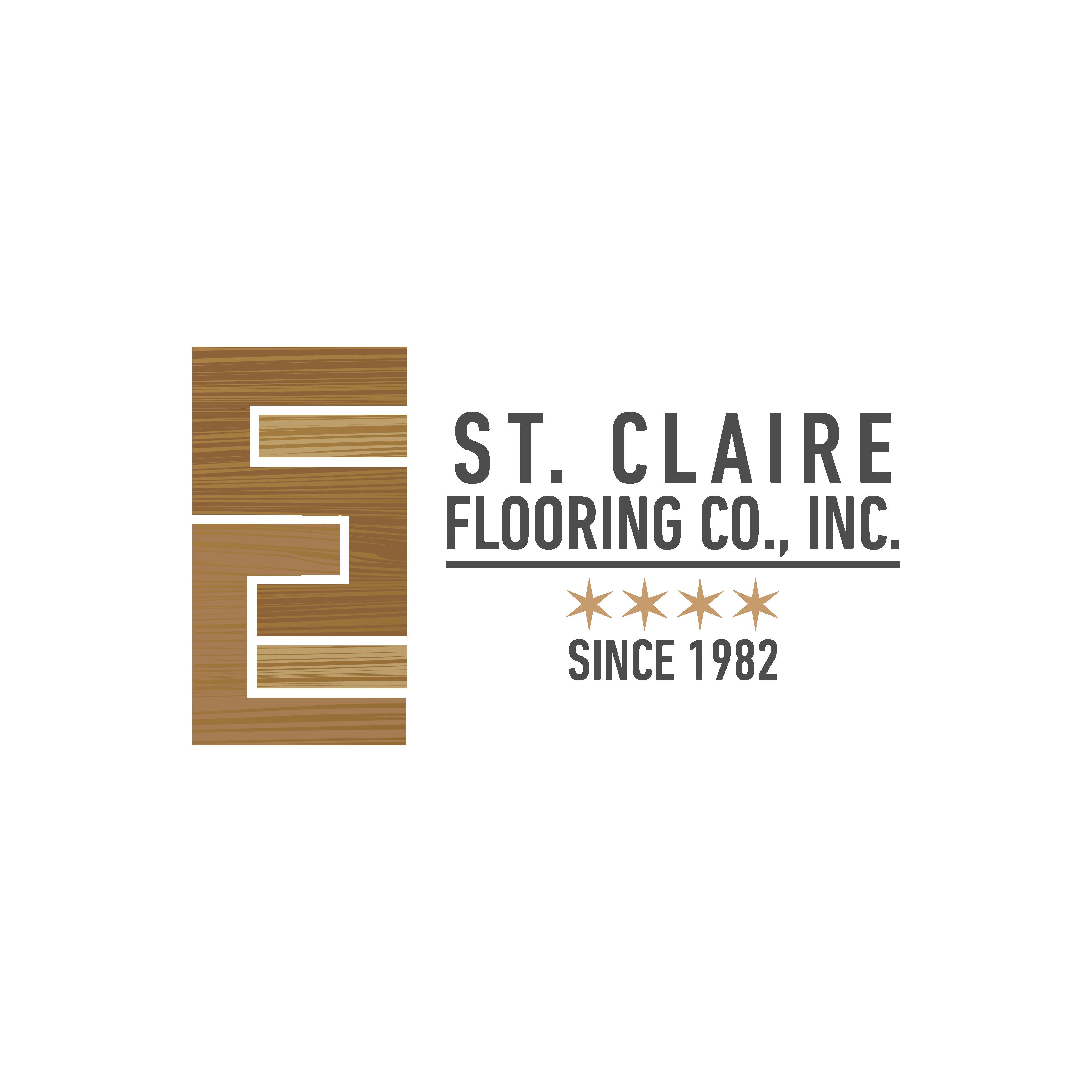 Am Custom Flooring Create A Unique Logo For Flooring Remodeling Company Custom Floor Floor Remodel Unique Logo