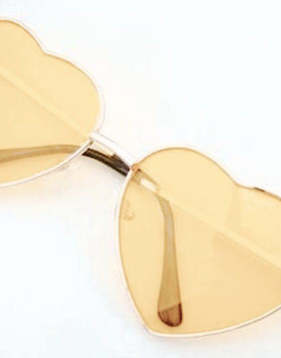 do i need an accessories board? | mylene | Pinterest | Sailoor moon ...