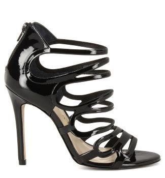 f0851b29188d San Marina Sandales ZAP VS, printemps été 2015   A heels 1 shoes ...