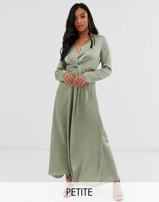 PrettyLittleThing Petite twist front maxi dress in sage green #sagegreendress PrettyLittleThing Petite twist front maxi dress in sage green #sagegreendress PrettyLittleThing Petite twist front maxi dress in sage green #sagegreendress PrettyLittleThing Petite twist front maxi dress in sage green #sagegreendress PrettyLittleThing Petite twist front maxi dress in sage green #sagegreendress PrettyLittleThing Petite twist front maxi dress in sage green #sagegreendress PrettyLittleThing Petite twist f #sagegreendress