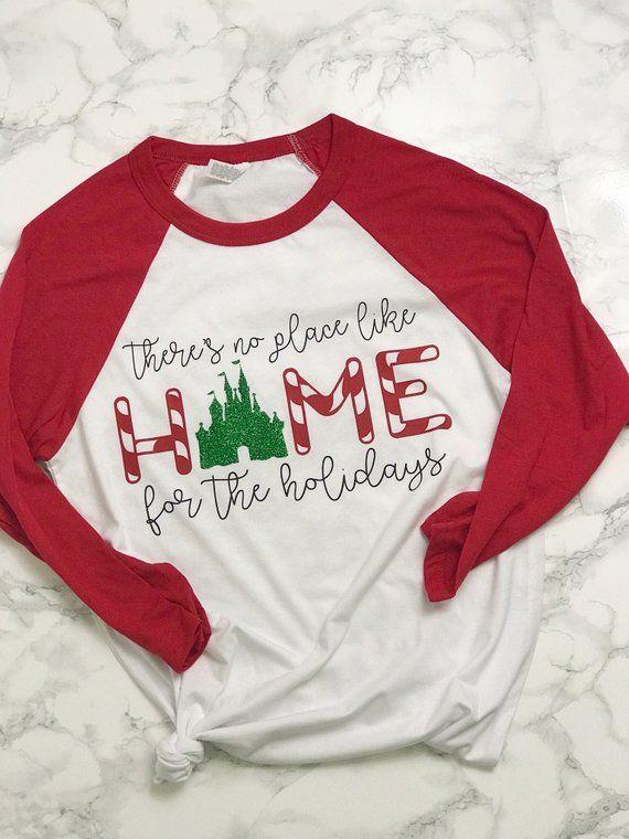 Disney Christmas Shirts Christmas Disney Shirts Disney Shirts
