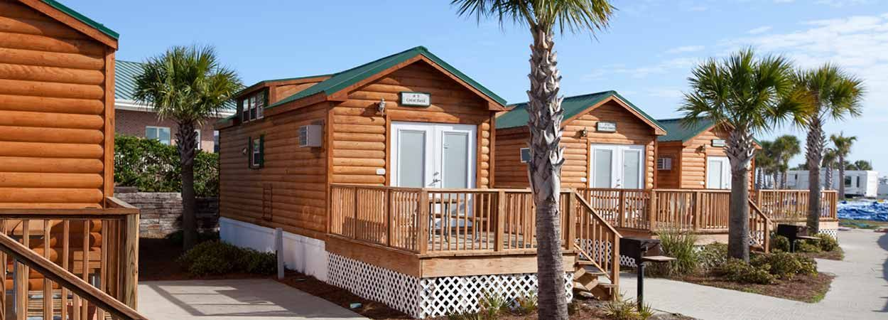 lodging destin florida cabins beach house camp gulf cabinas en rh pinterest ch florida beach homes rent florida beach homes rental