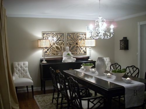 Design#500400: Dining Room Table Lamps – Dining Room Table ...