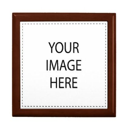 """#createyourown #customize - #Create Your Own Large 7.125"""" Square w/6"""" Gift Box"""