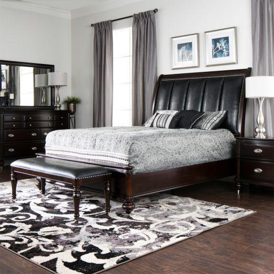 Monaco Furniture Collection Home Design Ideas