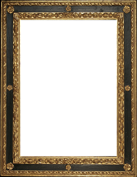 Pin by Russanoff on Art Display   Pinterest   Frame, Picture frames ...