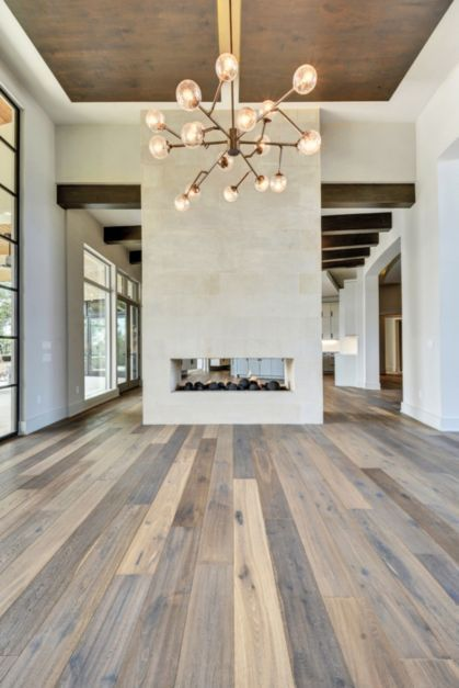 Photo of USA contemporary home decor and modern lighting ideas from the middle of the …