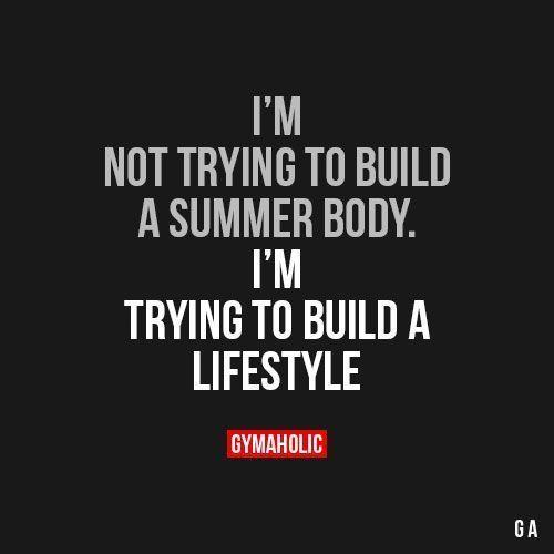 Gymaholic - Motivation Fitness - #Fitness #Gymaholic #Motivation   - Fitness - #Fitness #Gymaholic #...