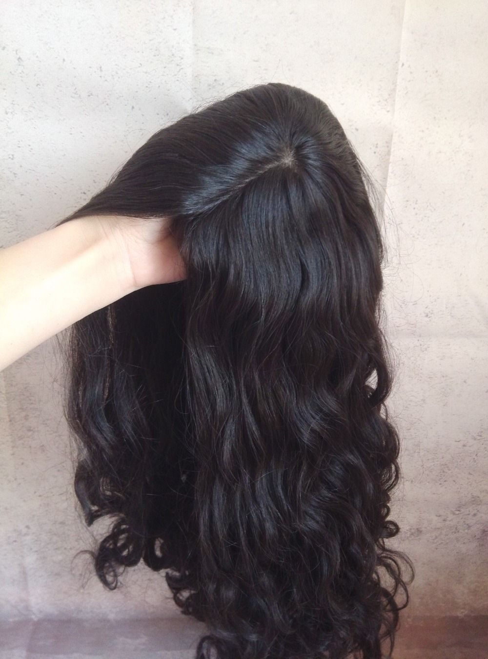 Find More Blended Hair Wigs Information about