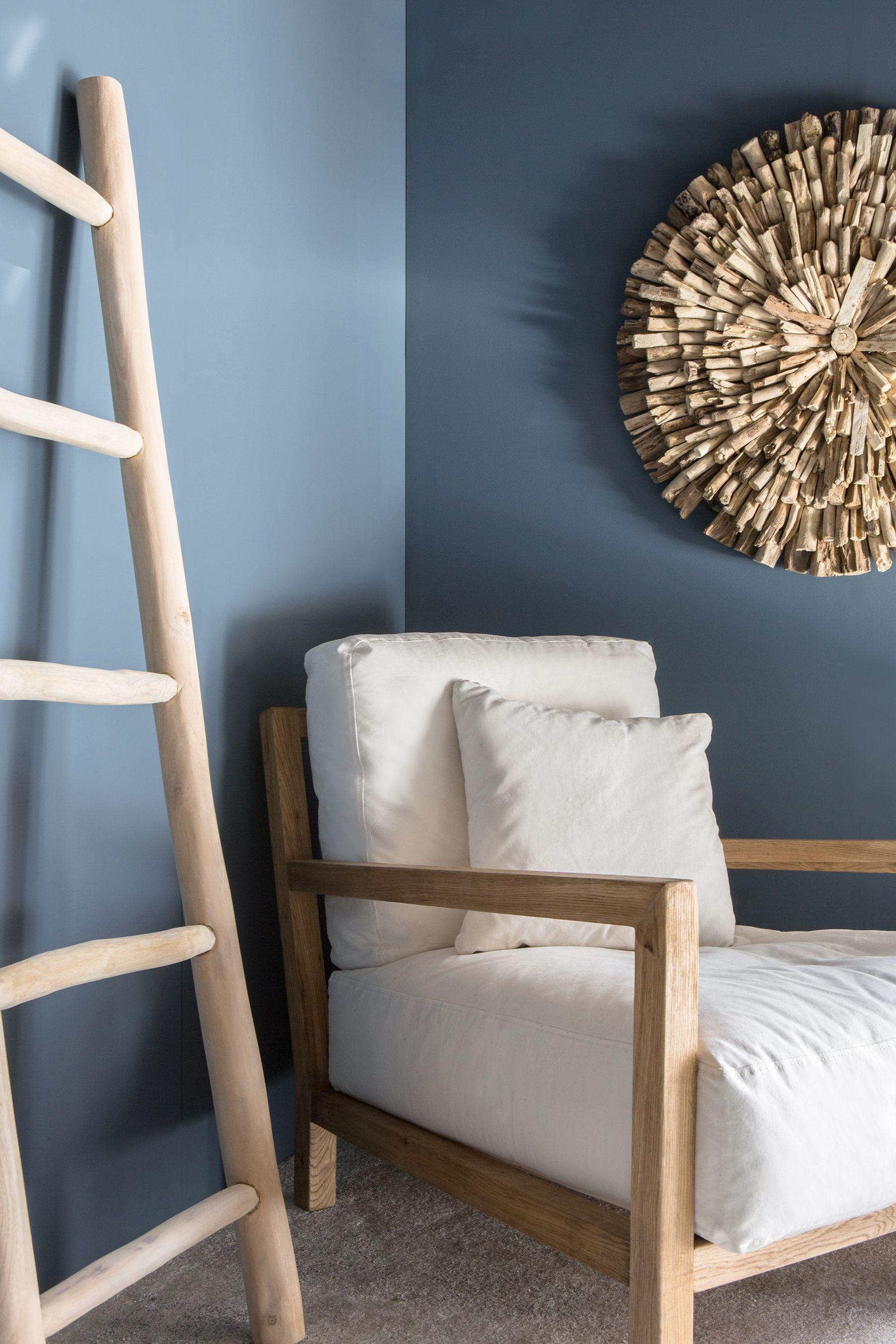 7 Nouvelles Couleurs Flamant En 2018 Deco Earthy Home Decor
