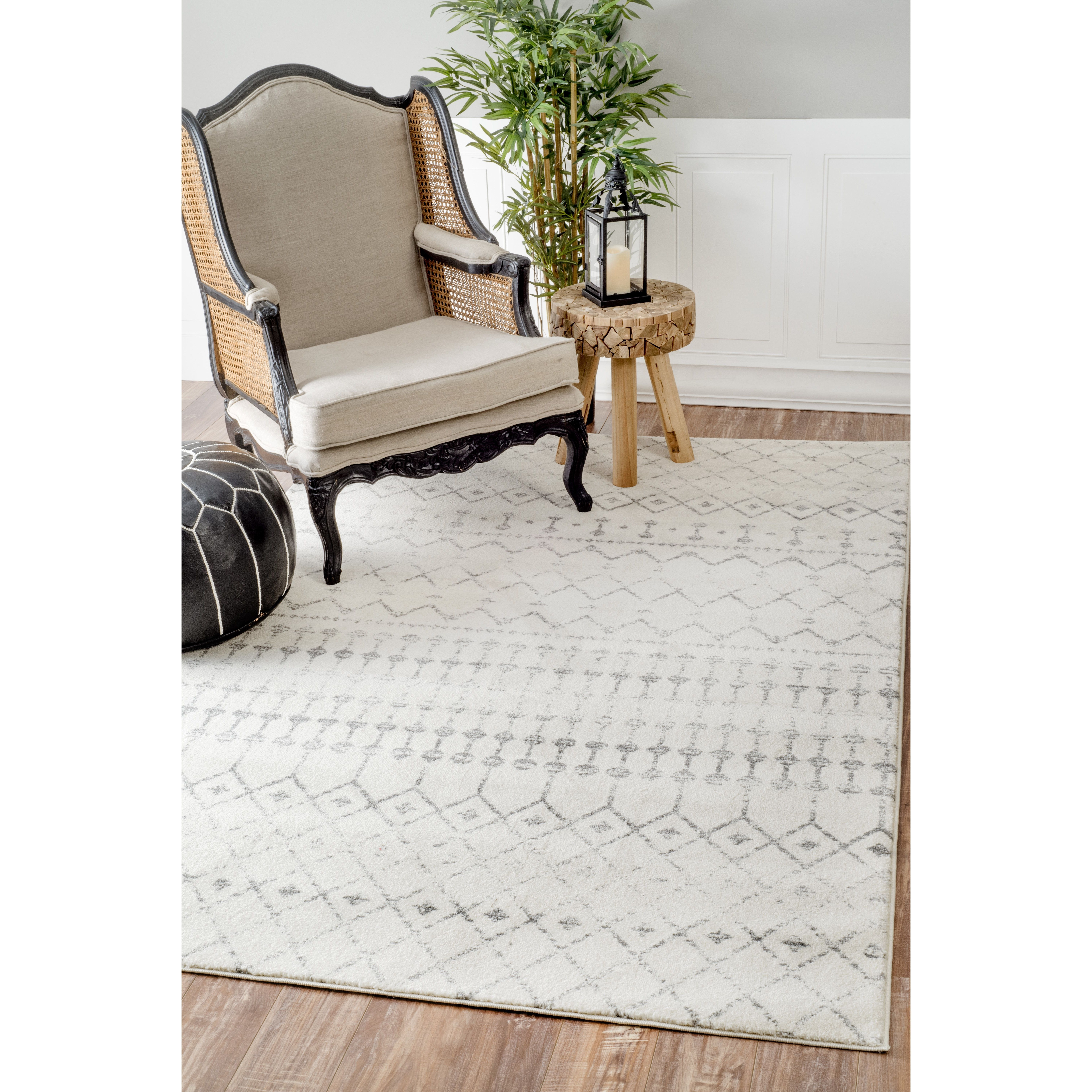 even big free with ll rug on love you wayfair at d area stuff shipping gray the rugs all most products great cor deals pin olga