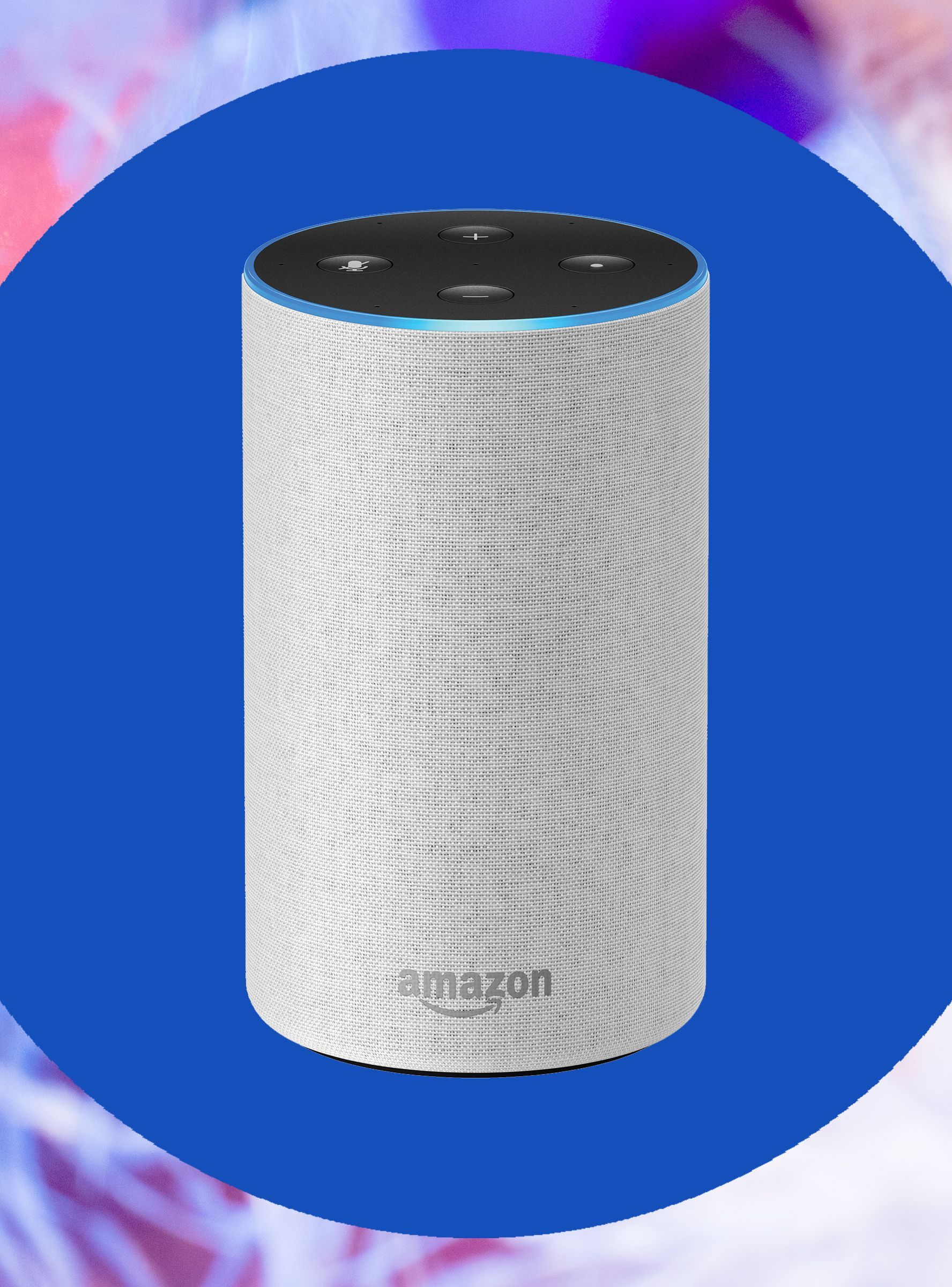 The Ultimate Guide To Alexa All The Things She Can Do