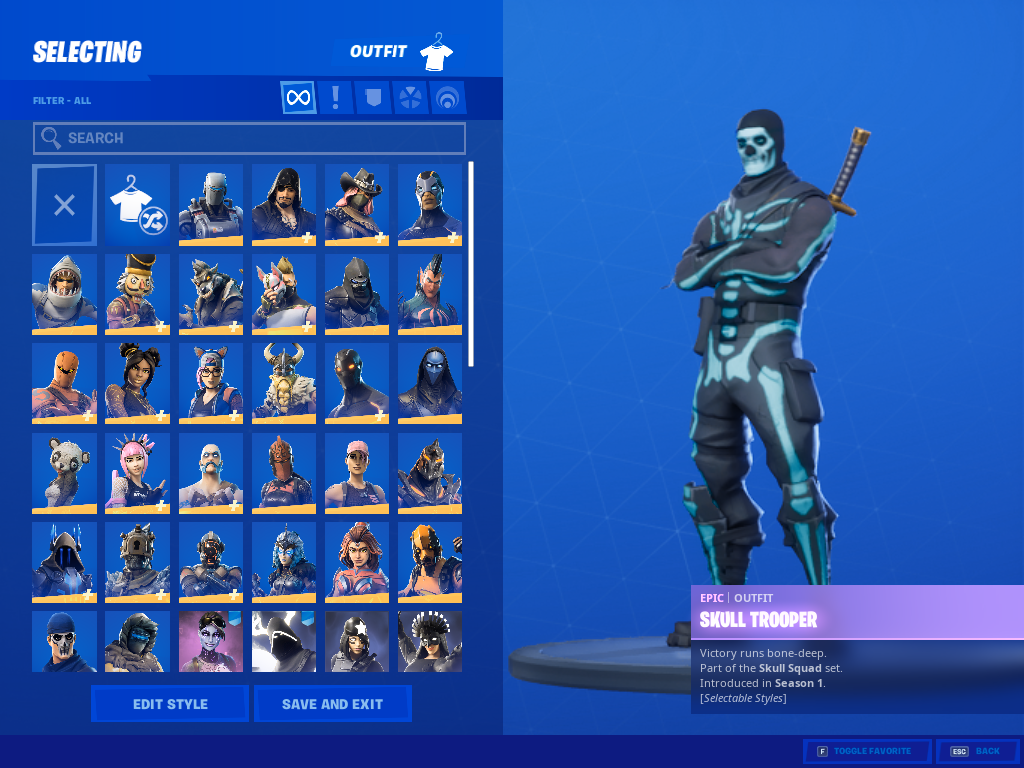 Free Fortnite Accounts Email And Password Chapter 2 Free Fortnite Accounts Giveaway Email And Password Ghoul Trooper Sk Free Xbox One Ghoul Trooper Fortnite
