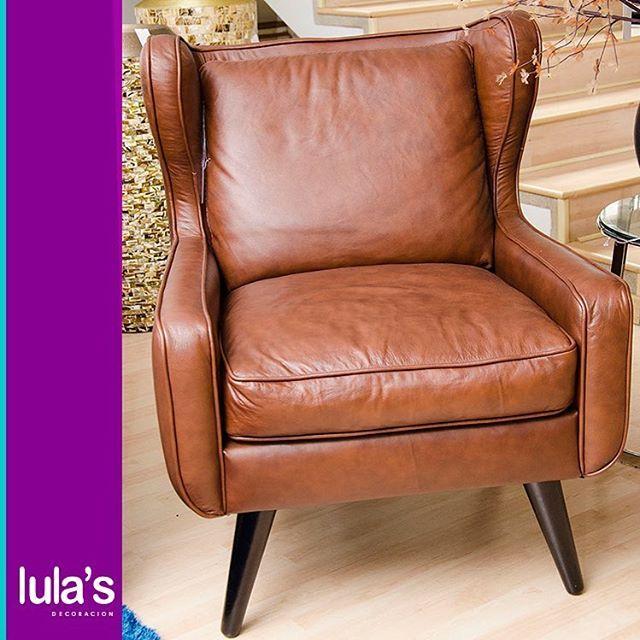 La mejor forma de proteger tus muebles es aplicando cera en pasta de buena calidad y as con el - La forma muebles ...
