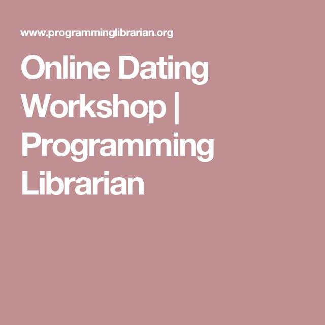 free black dating site