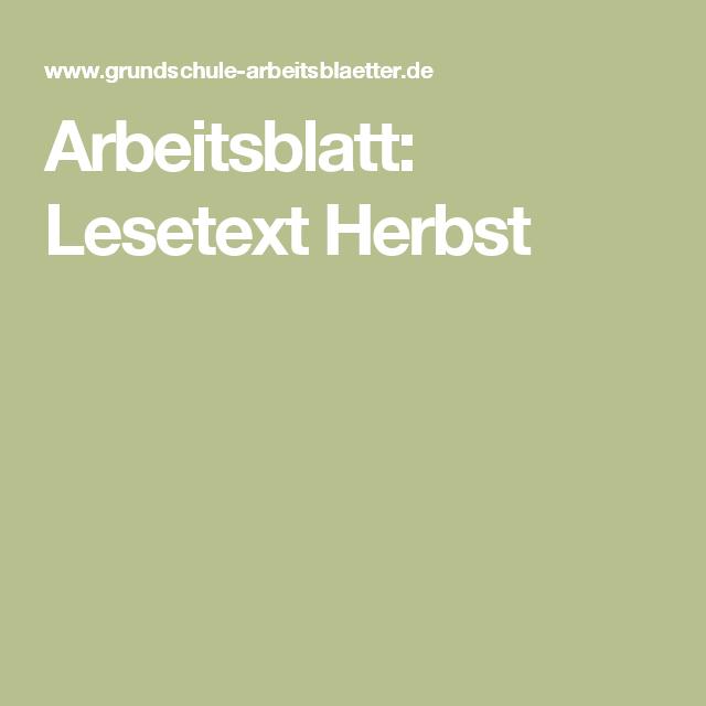 Großartig Mathe Flussdiagramm Arbeitsblatt Fotos - Mathematik ...