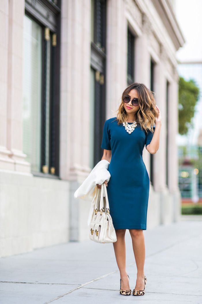 Top 10 Fashion Bloggers in Los Angeles - Locale Magazine